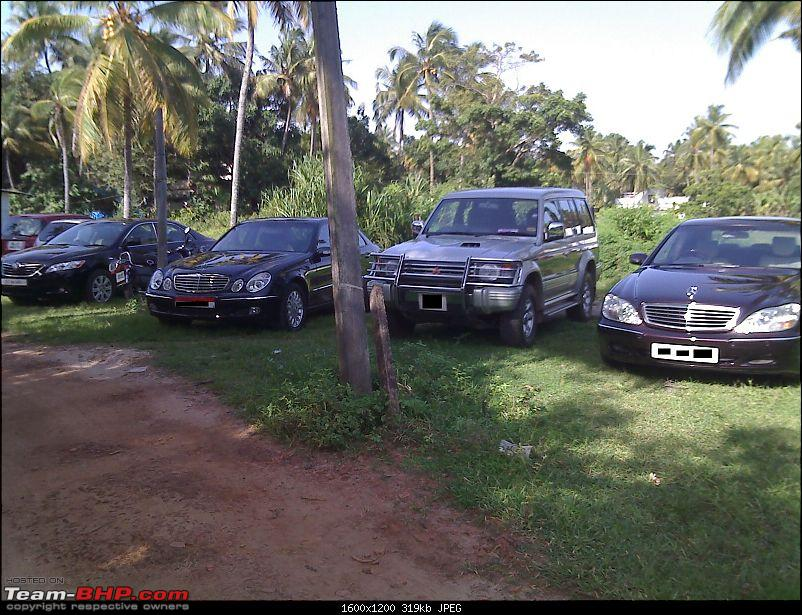 Pics : Multiple Imported Cars spotting at one spot-cars2.jpg