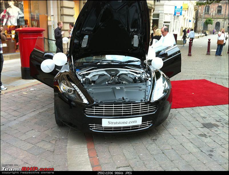 ASTON MARTIN: Officially launched in India on 15th April, 2011-bimg_0775.jpg