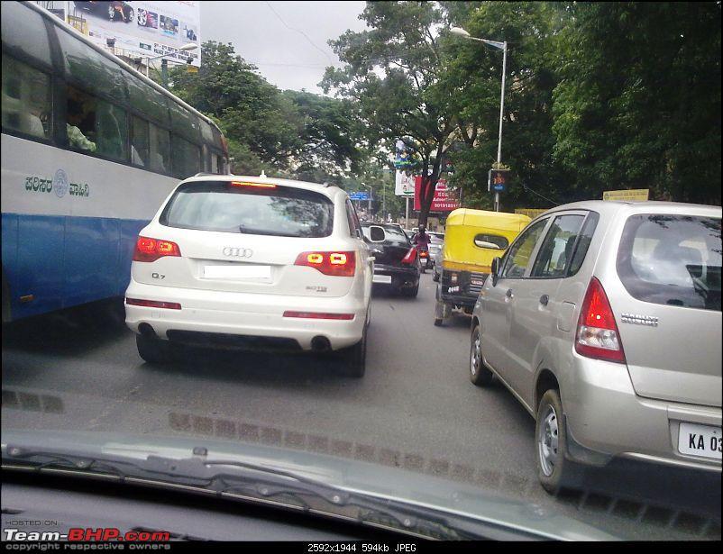Supercars & Imports : Bangalore-08092010097.jpg