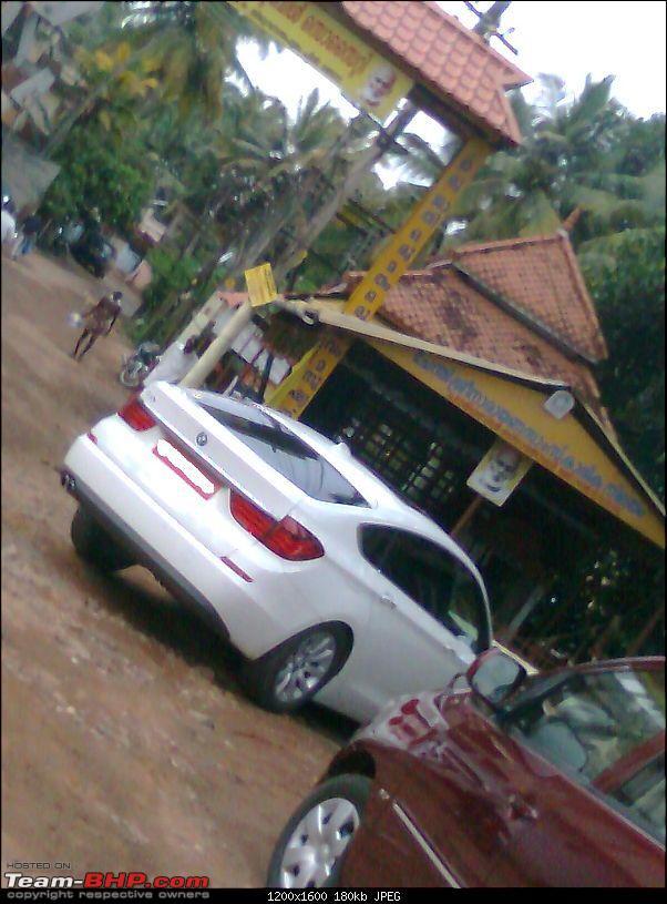 Supercars & Imports : Kerala-image0296.jpg