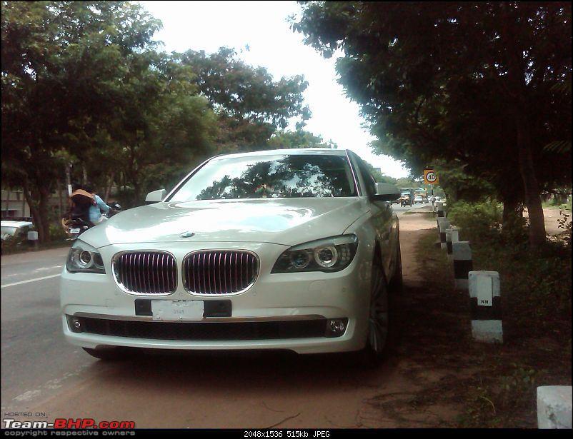 Supercars & Imports : Kerala-7-1.jpg