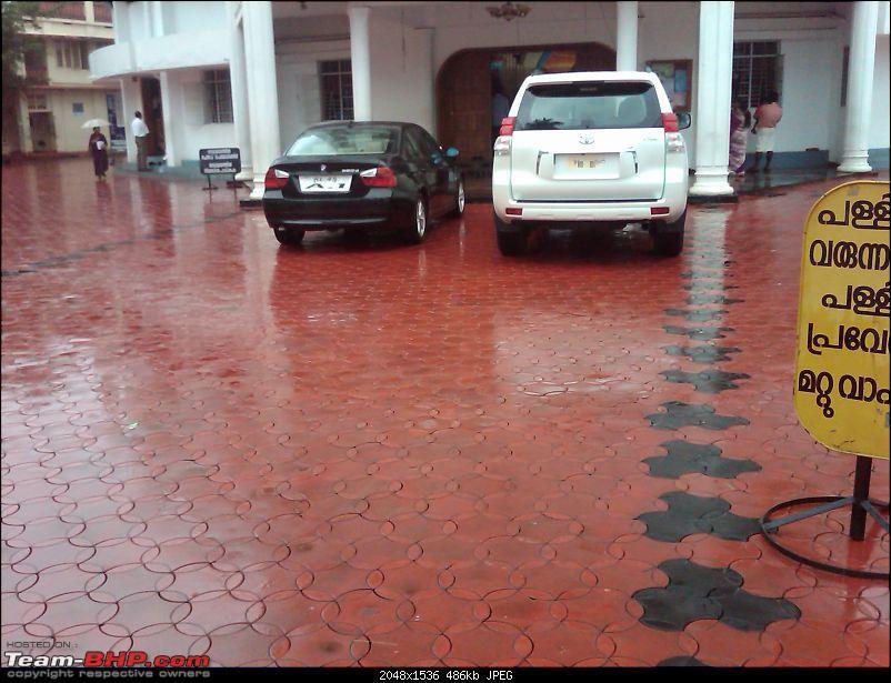 Supercars & Imports : Kerala-8-2.jpg