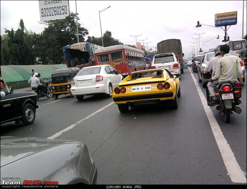 Ferrari pics from Mumbai-photo1050.jpg