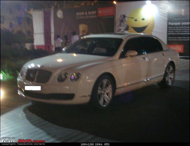 Pics : Bentley Continental GT / Flying Spur / GTC-dsc05667.jpg