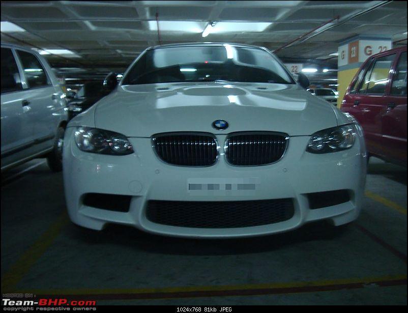 Supercars & Imports : Bangalore-dsc06487.jpg