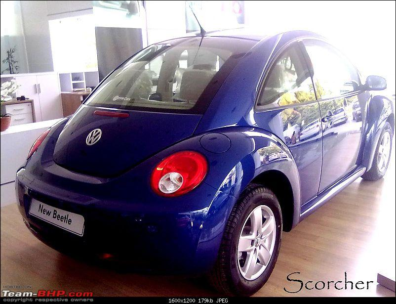Supercars & Imports : Kerala-20092010357.jpg
