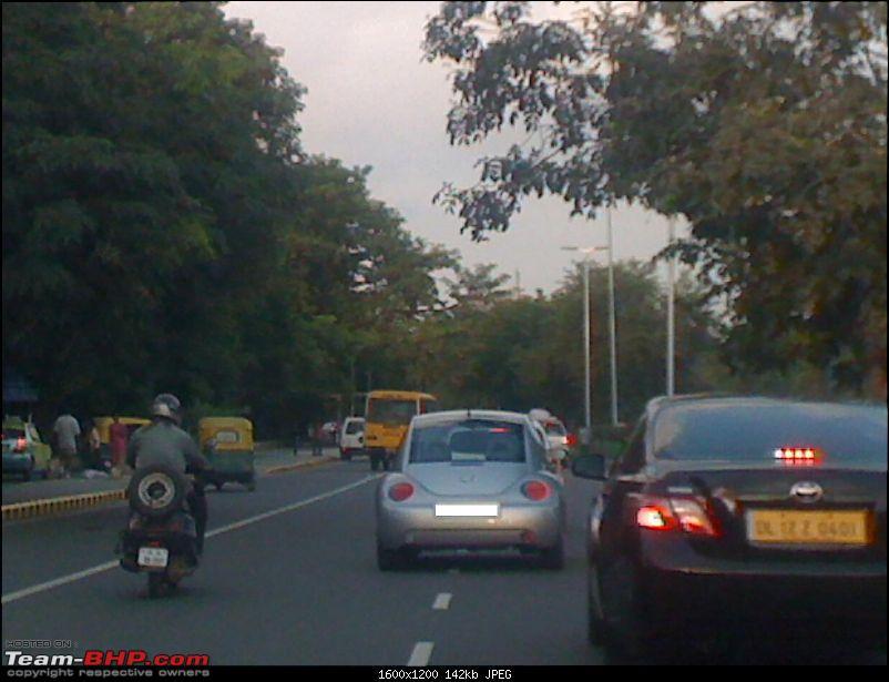 Supercars & Imports : Delhi-img_0971.jpg