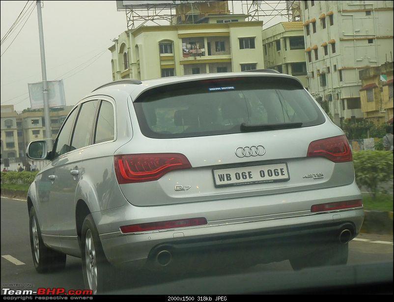 Supercars & Imports : Kolkata-q742_2.jpg