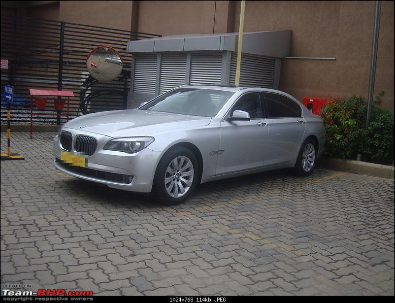 Supercars & Imports : Bangalore-dsc06350.jpg