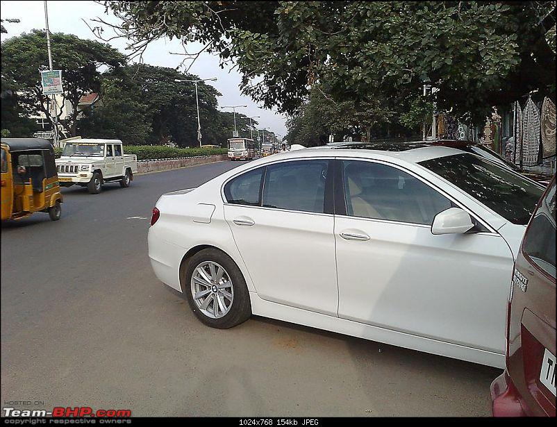 Supercars & Imports : Chennai-misc-086-large.jpg