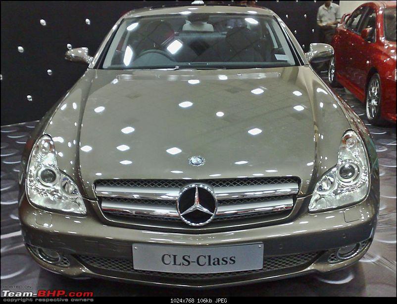 Supercars & Imports : Chennai-misc-054-large.jpg