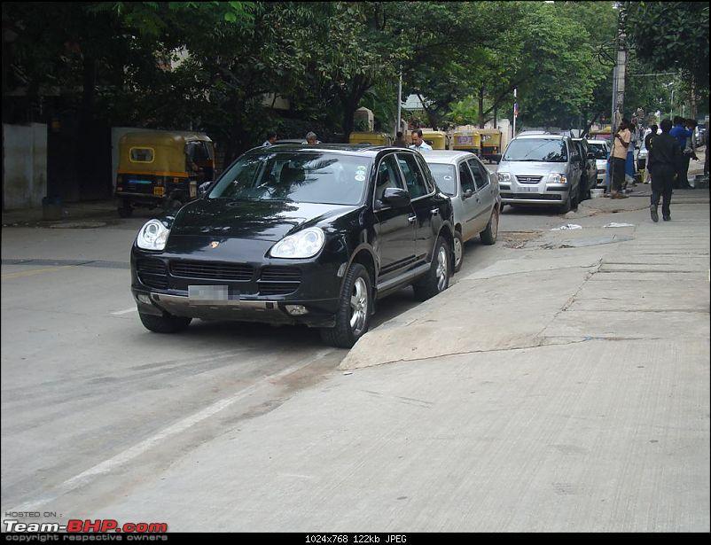 Supercars & Imports : Bangalore-dsc06508.jpg
