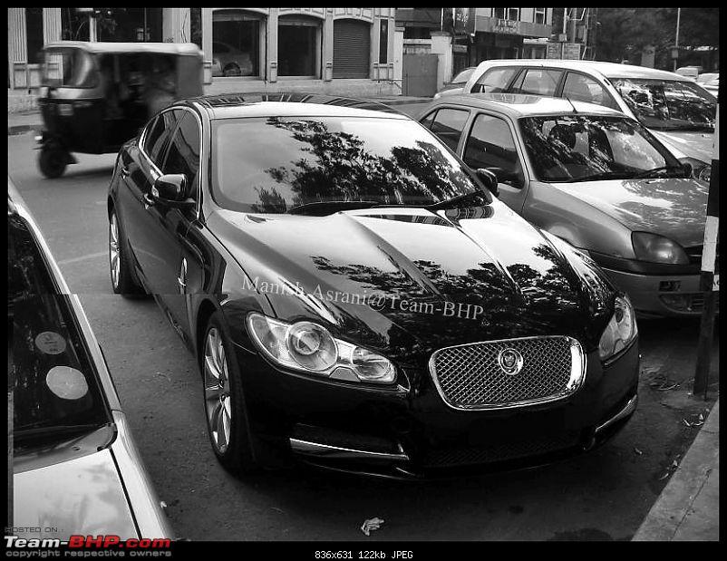 Supercars & Imports : Bangalore-img_6660.jpg