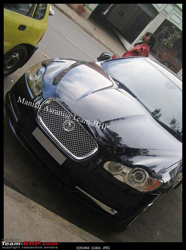 Supercars & Imports : Bangalore-img_6727.jpg