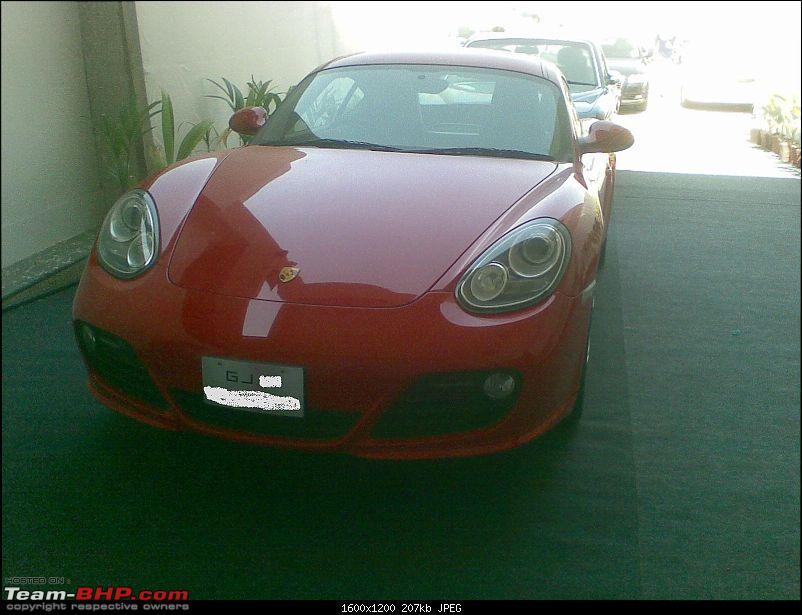 Supercars & Imports : Gujarat-03102010005.jpg