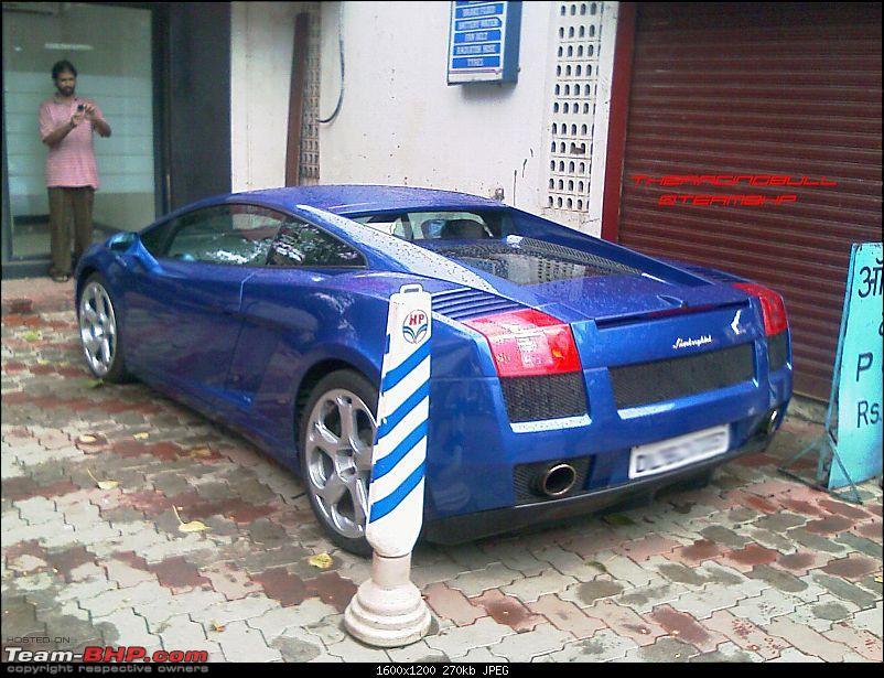 Pics: Lamborghini Gallardos in Mumbai-imag0416.jpg