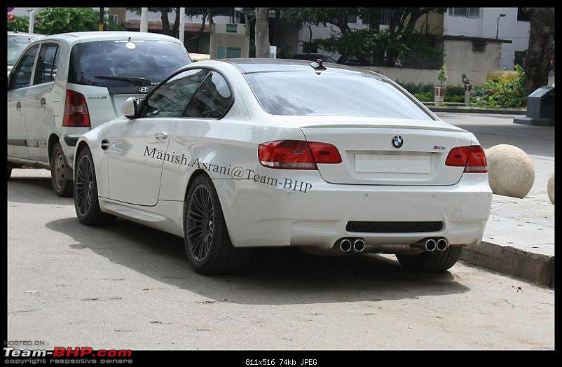 Supercars & Imports : Bangalore-img_2624.jpg