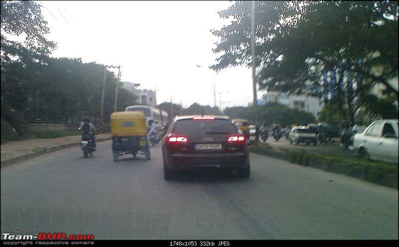 Supercars & Imports : Bangalore-audi.jpg