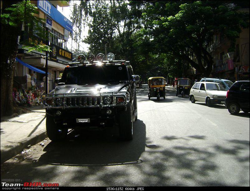 Supercars & Imports : Bangalore-dsc01794.jpg
