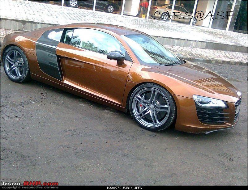 Mumbai - Audi R8 V8 Coupe' [4.2 FSI Quatrro, Manual Transmission]-r8_3.jpg