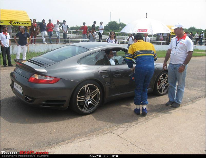 Round Table 94 Parx Supercar Show - Chennai - Oct 2010-supercar-069-50.jpg