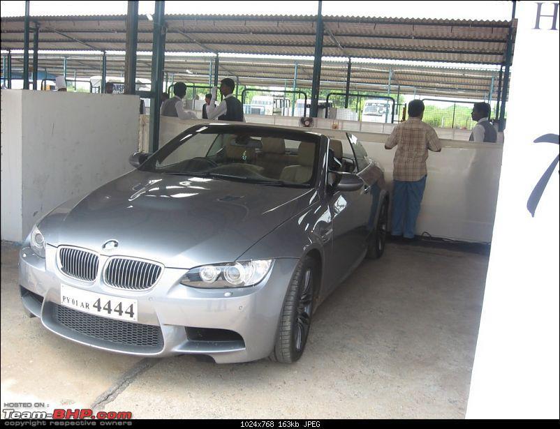 Round Table 94 Parx Supercar Show - Chennai - Oct 2010-supercar-075-50.jpg
