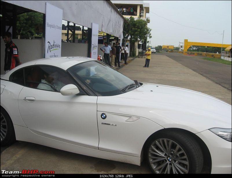 Round Table 94 Parx Supercar Show - Chennai - Oct 2010-supercar-110-50.jpg