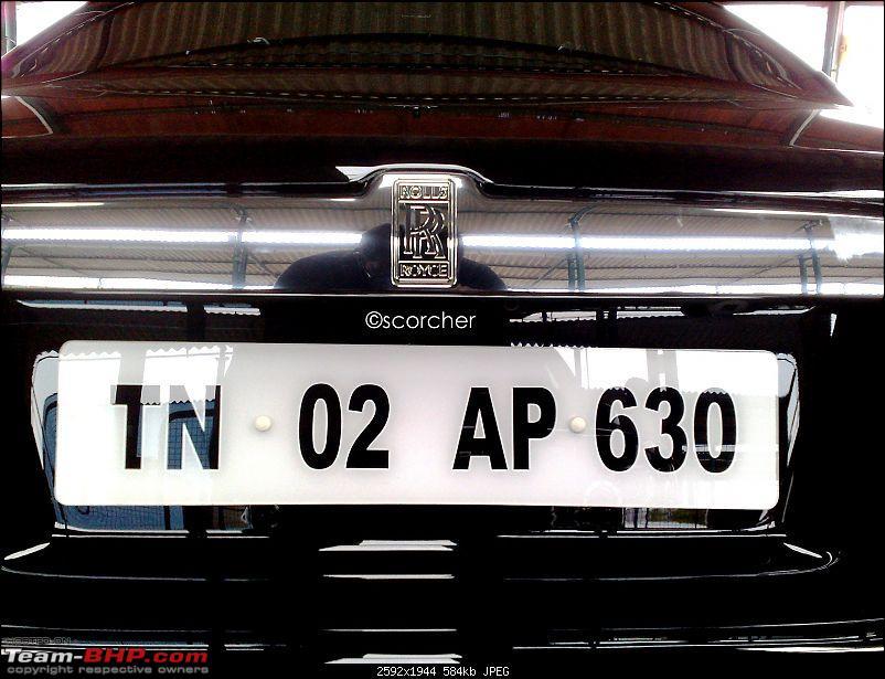 Round Table 94 Parx Supercar Show - Chennai - Oct 2010-060120072483.jpg