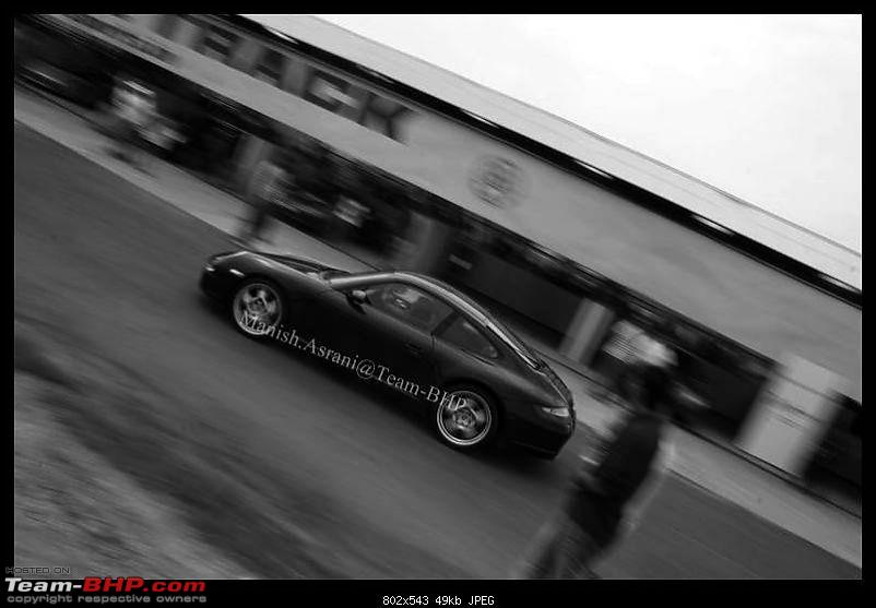 Round Table 94 Parx Supercar Show - Chennai - Oct 2010-2-16.jpg
