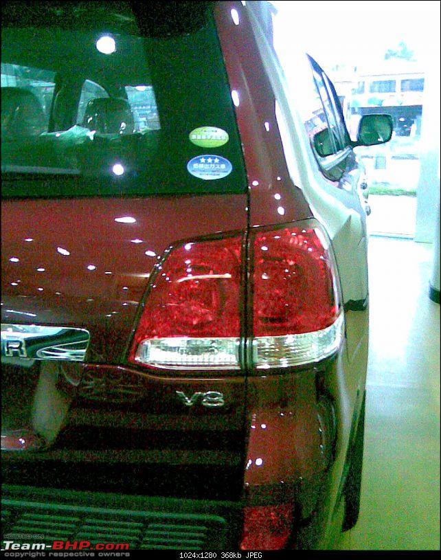 Supercars & Imports : Kerala-6.jpg