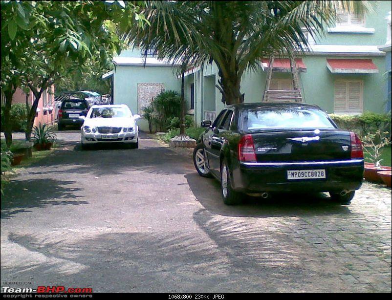 Supercars & Imports : Goa-image001.jpg