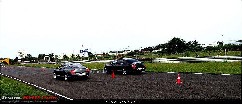 Round Table 94 Parx Supercar Show - Chennai - Oct 2010-cars-391.jpg