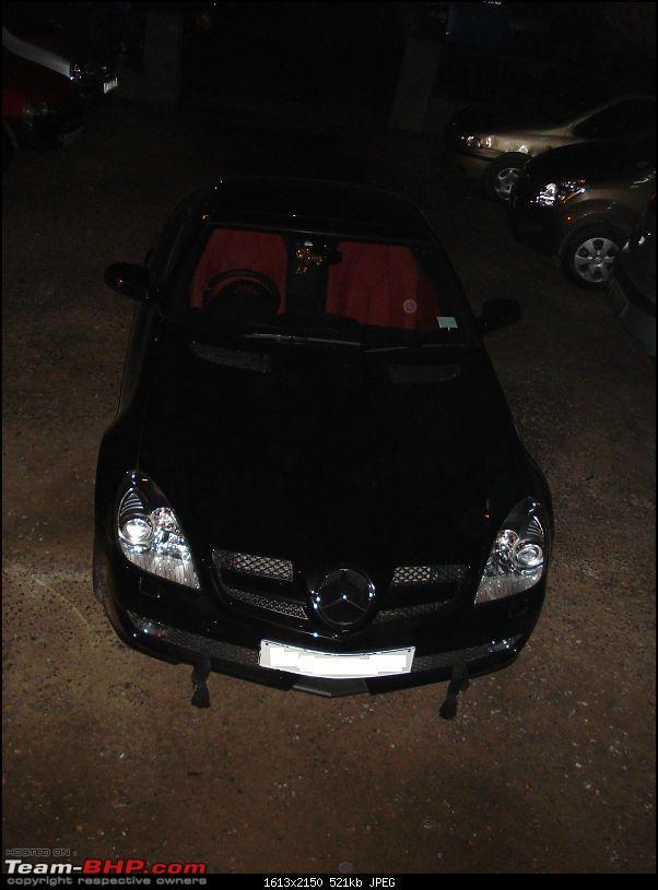 Supercars & Imports : Delhi-dsc00013.jpg