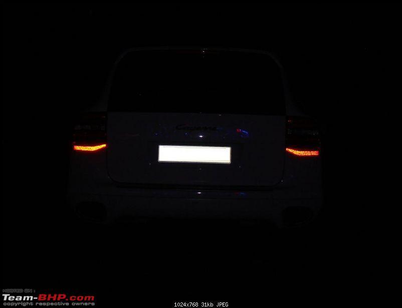 Supercars & Imports : Kerala-dsc03335_1024.jpg