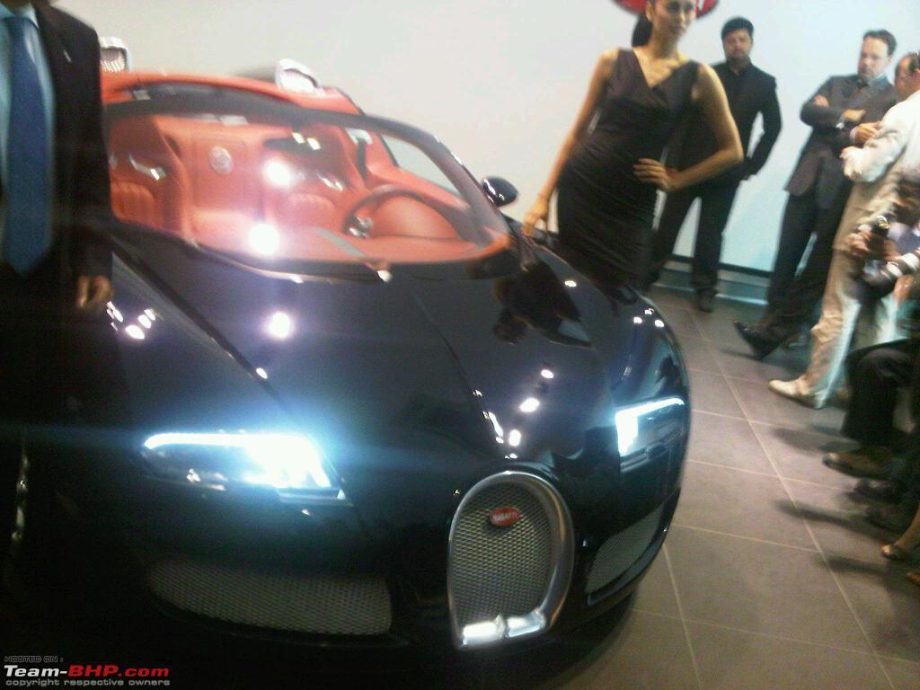 bugatti super cars 20 66 wallpapers hd desktop wallpapers. Black Bedroom Furniture Sets. Home Design Ideas