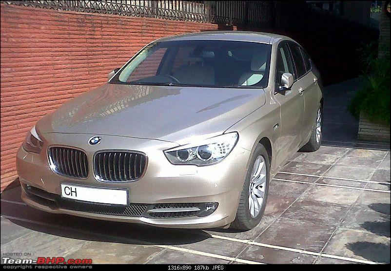 Supercars & Imports : Delhi-img00067201010281409.jpg