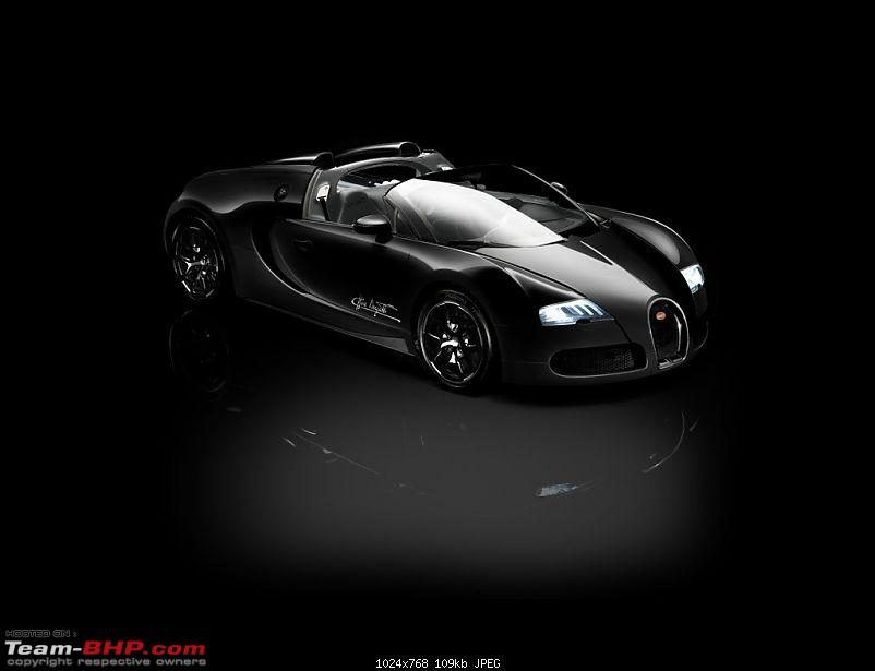 Bugatti Veyron In India EDIT: Official launch pics on pg 20-all-black22.jpg