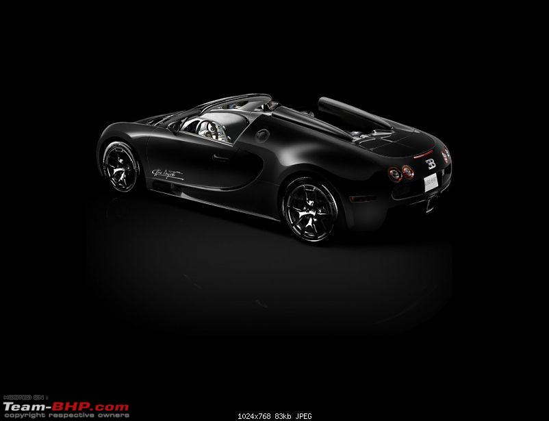 Bugatti Veyron In India EDIT: Official launch pics on pg 20-all-black44.jpg