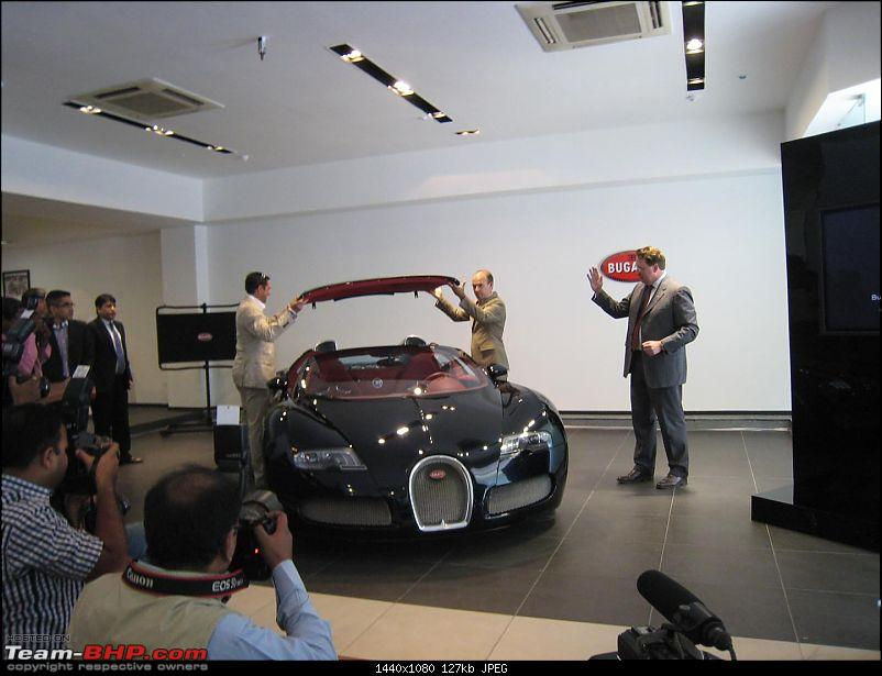 Bugatti Veyron In India EDIT: Official launch pics on pg 20-img_0038-large.jpg