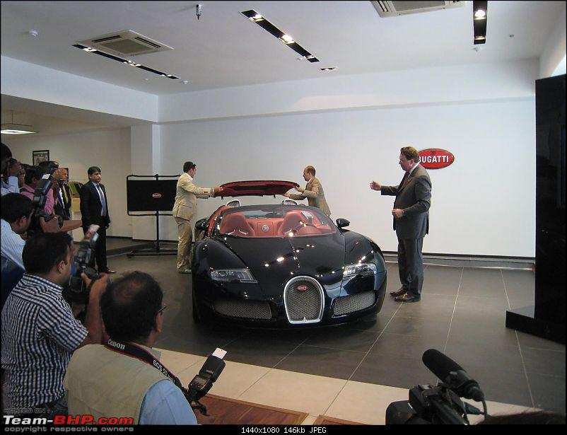 Bugatti Veyron In India EDIT: Official launch pics on pg 20-img_0040-large.jpg
