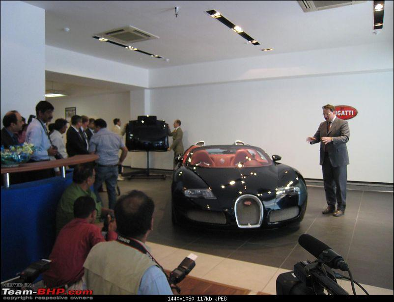 Bugatti Veyron In India EDIT: Official launch pics on pg 20-img_0041-large.jpg