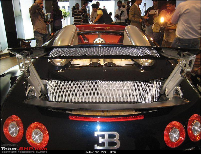 Bugatti Veyron In India EDIT: Official launch pics on pg 20-img_0053-large.jpg