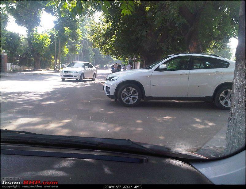 Supercars & Imports : Chandigarh-img00385201010261041.jpg