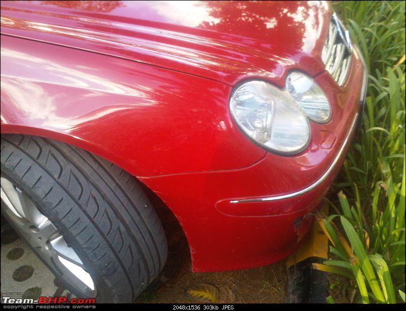 Supercars & Imports : Bangalore-img00502201011021645.jpg