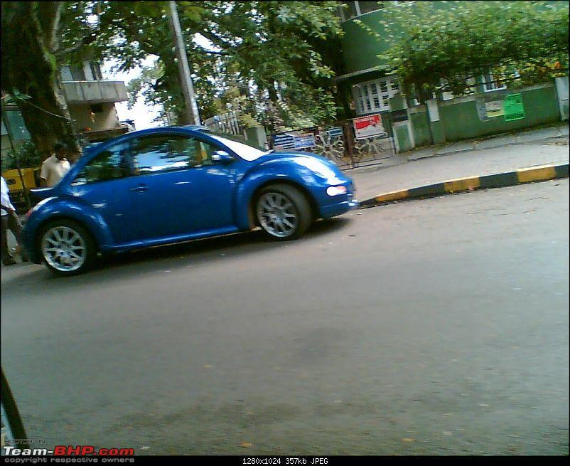 Supercars & Imports : Bangalore-image009.jpg