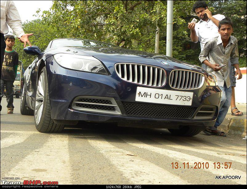 Super Car Club's Mum-Pune run : Pics on Page 3-dscn1314.jpg