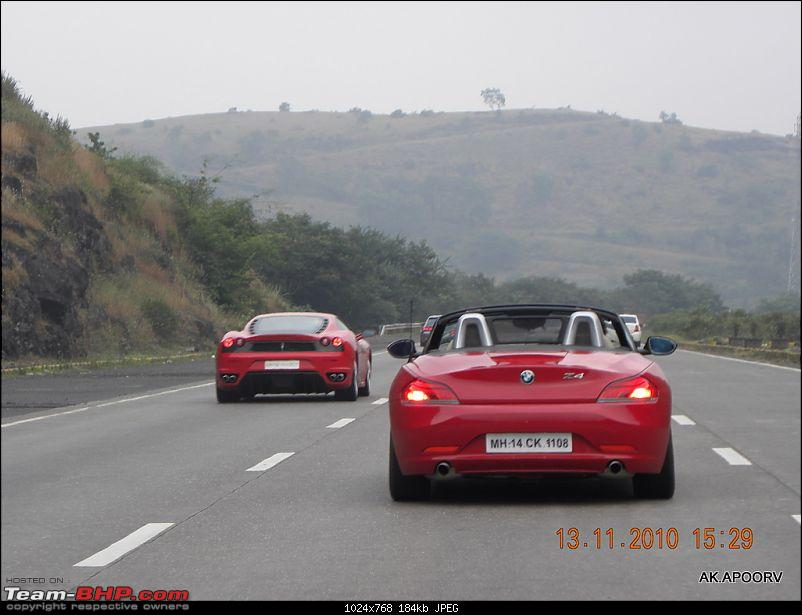 Super Car Club's Mum-Pune run : Pics on Page 3-dscn1439.jpg