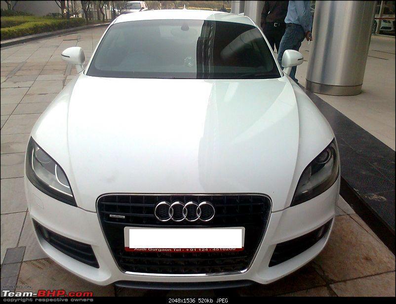 Supercars & Imports : Delhi-17.jpg