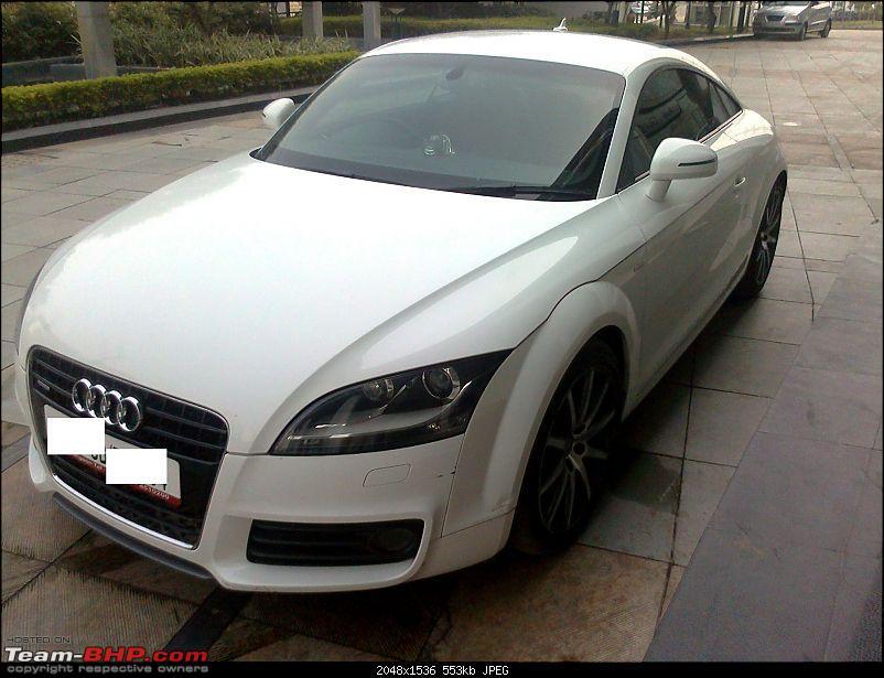 Supercars & Imports : Delhi-18.jpg