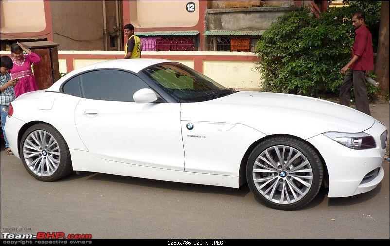 Super Car Club's Mum-Pune run : Pics on Page 3-11.jpg